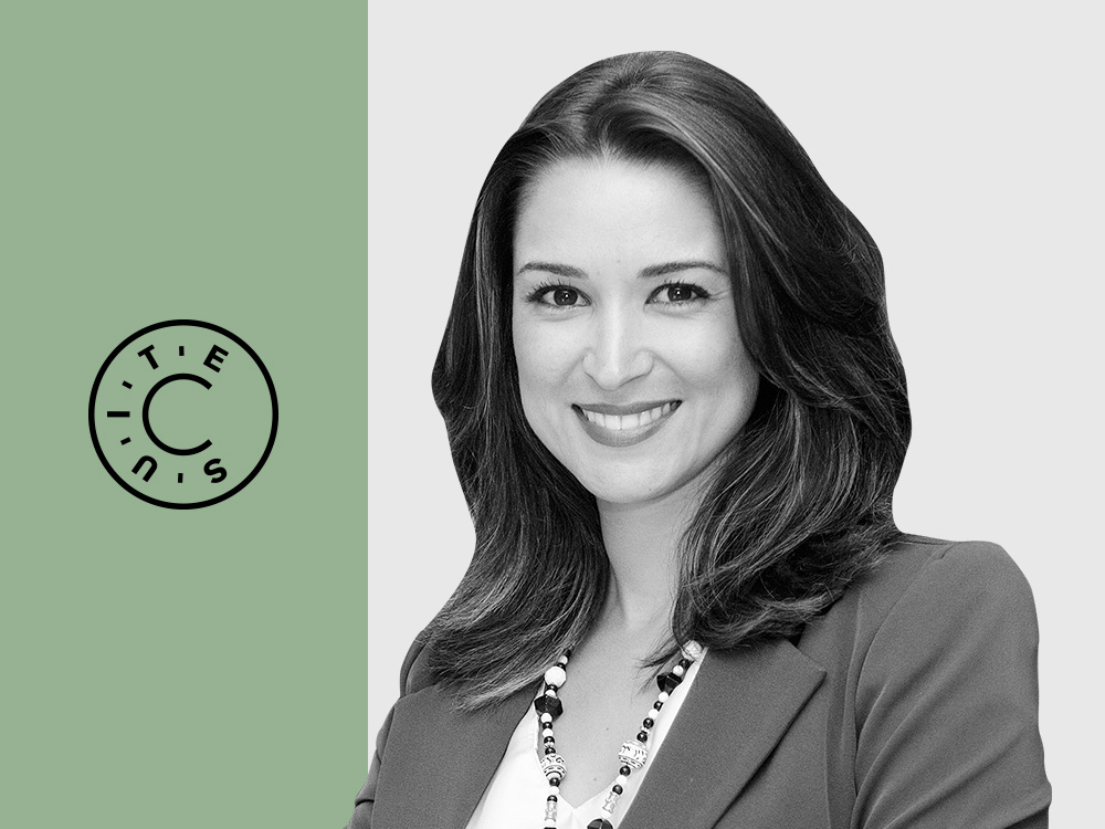 The C-Suite: Interview with Emilia Chagas, Co-Founder of Growth Boulevard & CEO of Contentools.com