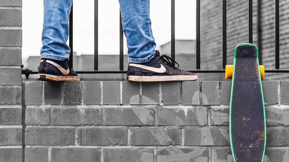 The Gen Z Opportunity: Brands Must Walk the Talk