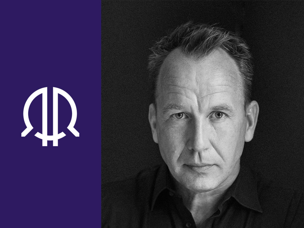 REBELS AND RULERS: Interview with Nanne Bos, Head of Global Brand Management, ING Group