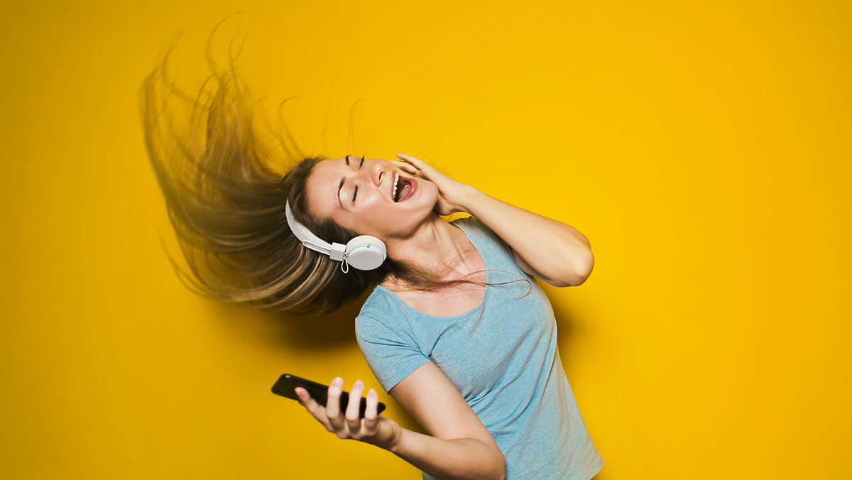 Audio Branding to the Rescue for Cause Marketing