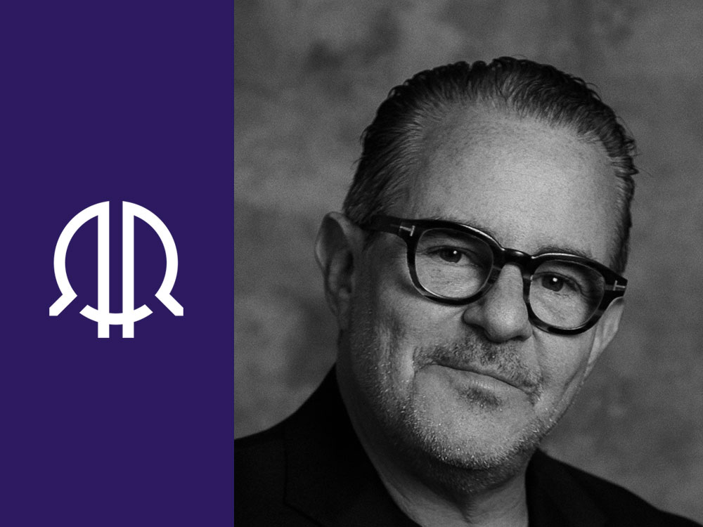 REBELS AND RULERS: Interview with Luis Miguel Messianu, Creative Chairman & CEO, ALMA
