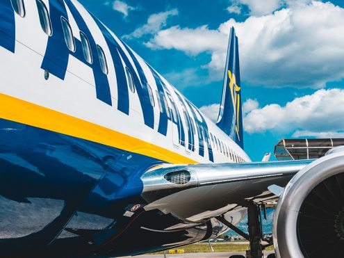 What Ryanair Can Teach Us About Brand Love