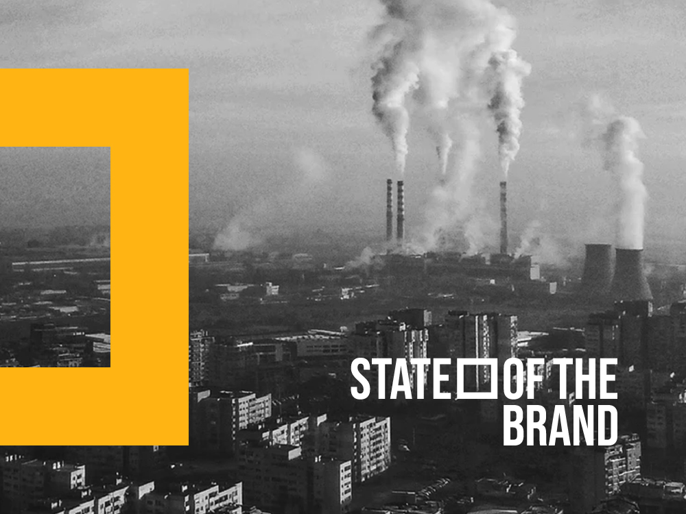 State of the Brand: Dawn of Europe
