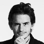 Sérgio Brodsky