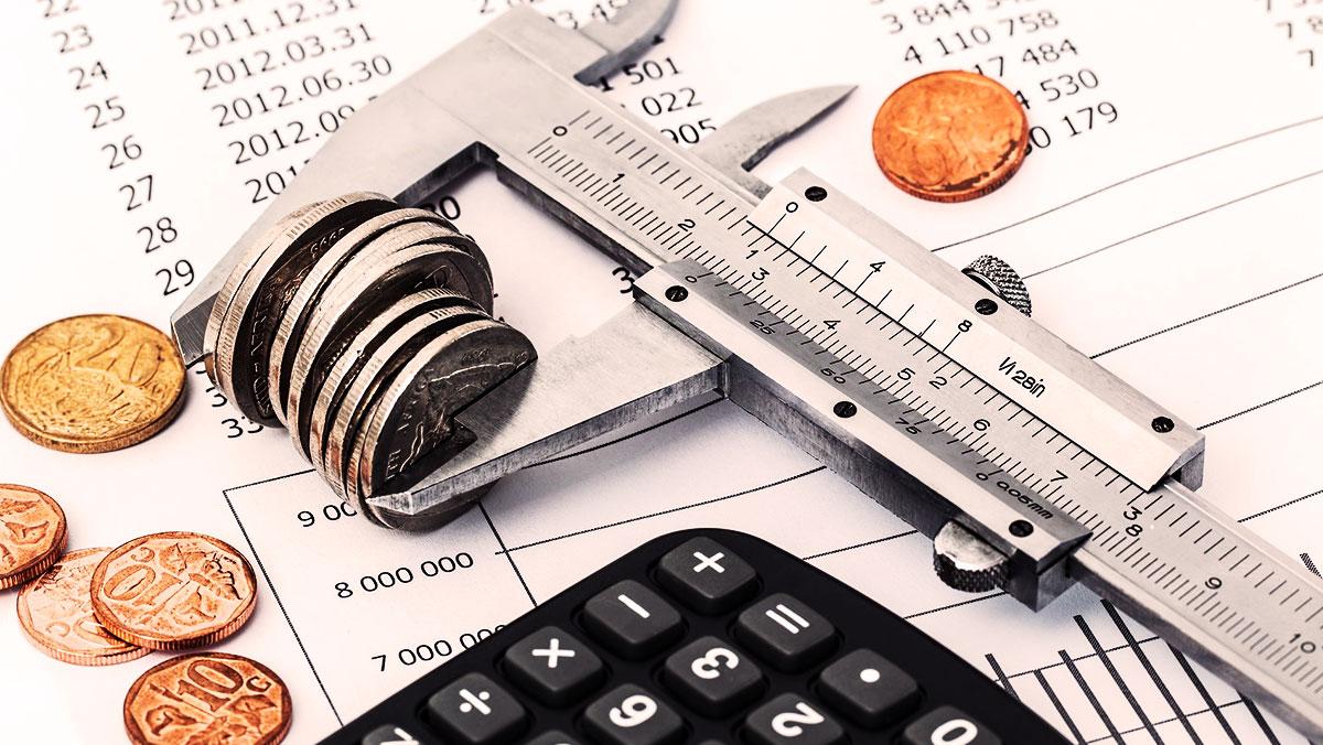 Brands in the Boardroom II: Financial Engineering for Brands