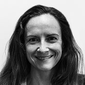 Alison Tilling
