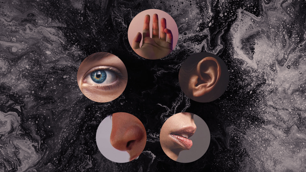 Brand Experience During Crisis Recovery: The 5-Senses Approach