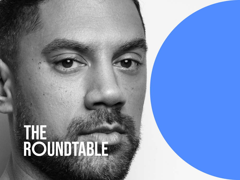 Building Brands by Marketing Truth, Trust, and Taboo – The Roundtable #39