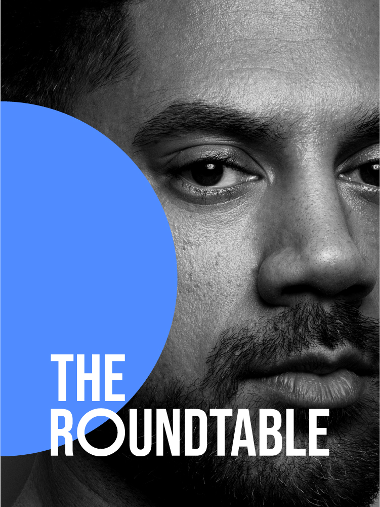 Truth, Trust, and Taboo - The Roundtable 39