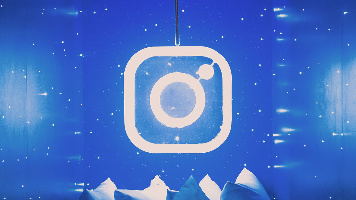 Unlocking the Spell of Instagram: Social Theory for Modern Brand Building