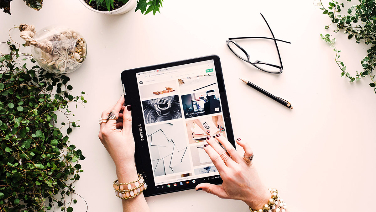 The Elevation of Online Experience Can Save Retail