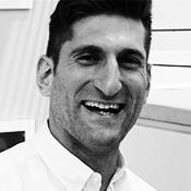 Aaron Leizerovici