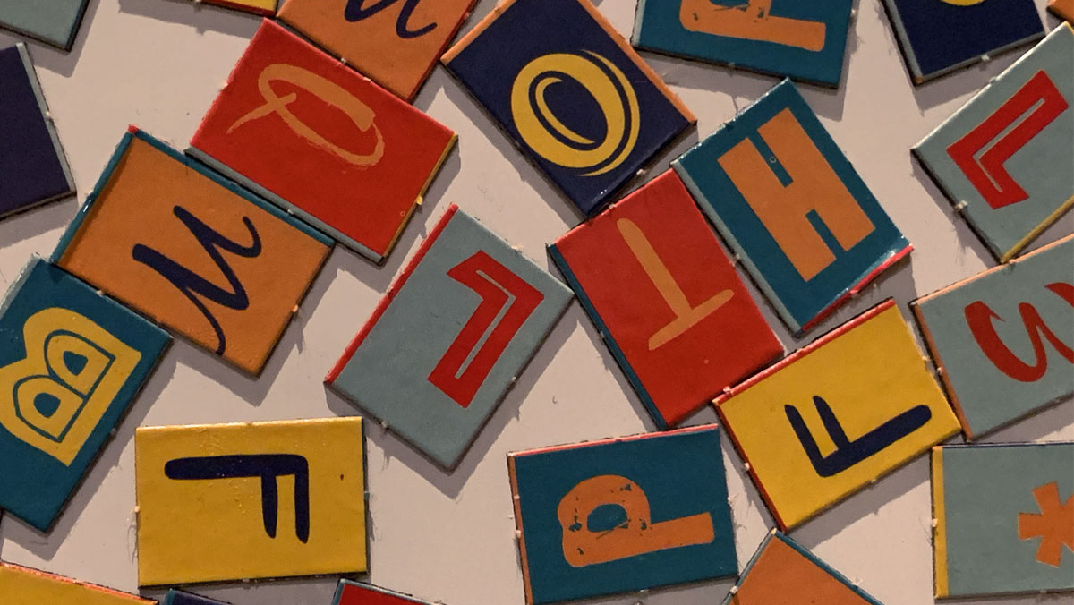 How to Overcome the Challenges of Multilingual Branding