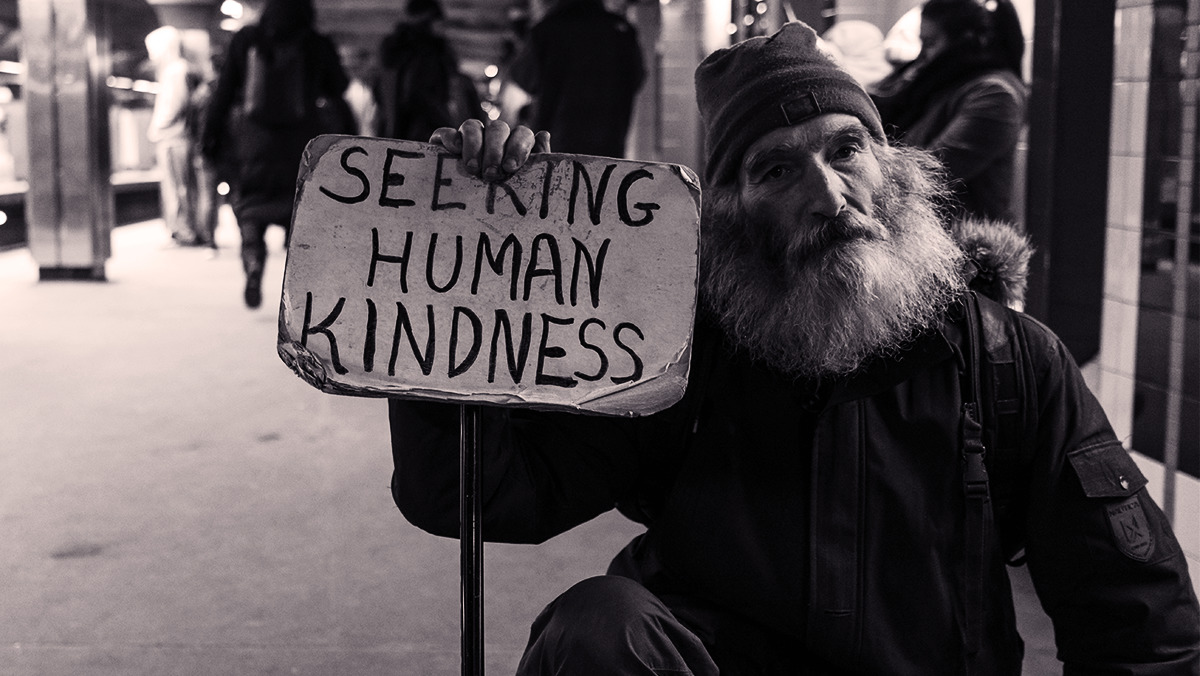 Compassionate Marketing – How to Show Your Customers Empathy in Times of Crisis