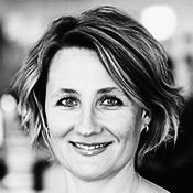 Jenny Sagström