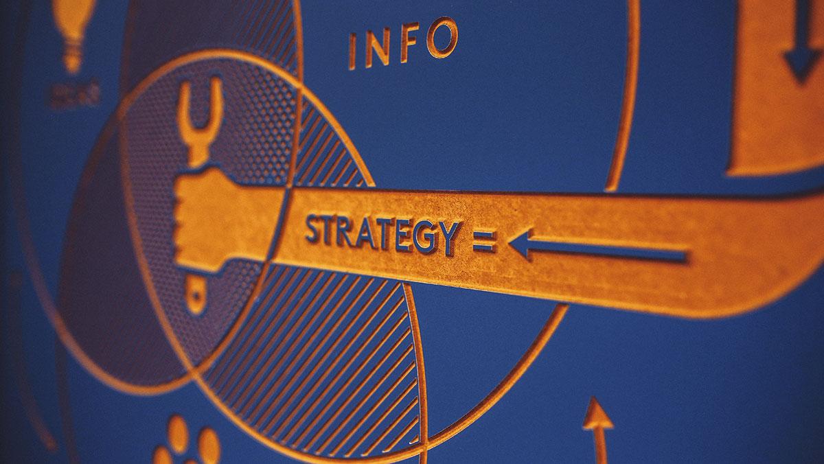 Next Marketing Challenges in Brand Communication