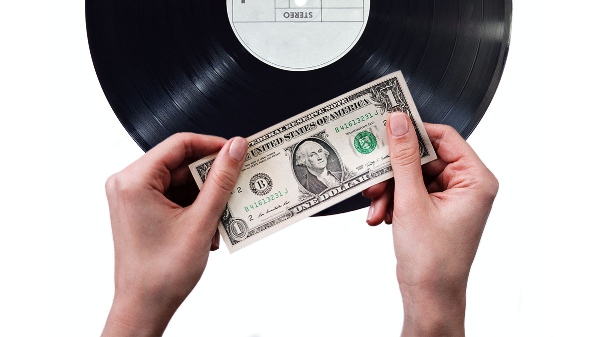 Unlocking the Power of Music and Sound on Consumer Spending