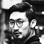 Thorranze Cheung