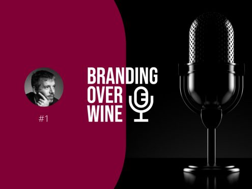 Podcast Ep 1: Why Are Distinctive Brand Assets More Important in Mature Markets?