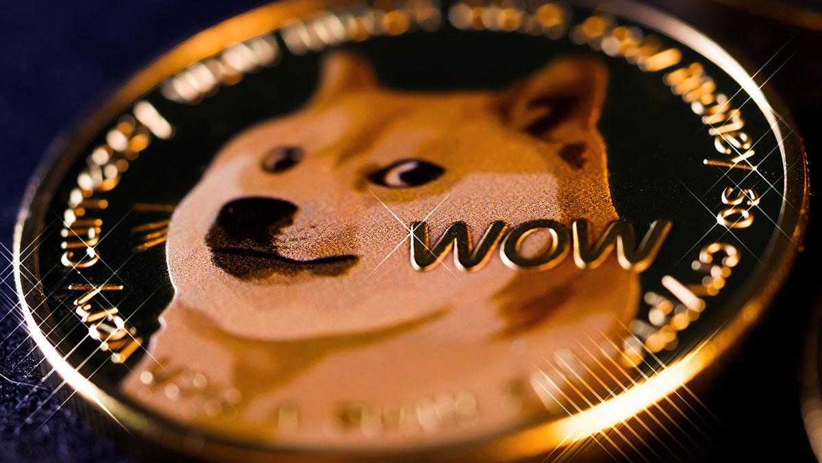 Tesla's Bitcoin Dump: A Case of Brand Purpose Misalignment